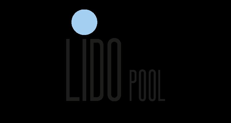 lidopool