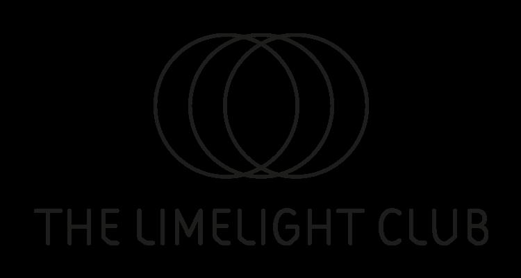 limelightclub