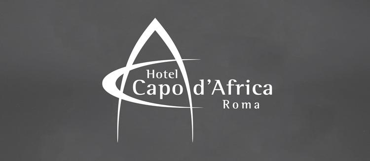 Capo-logo