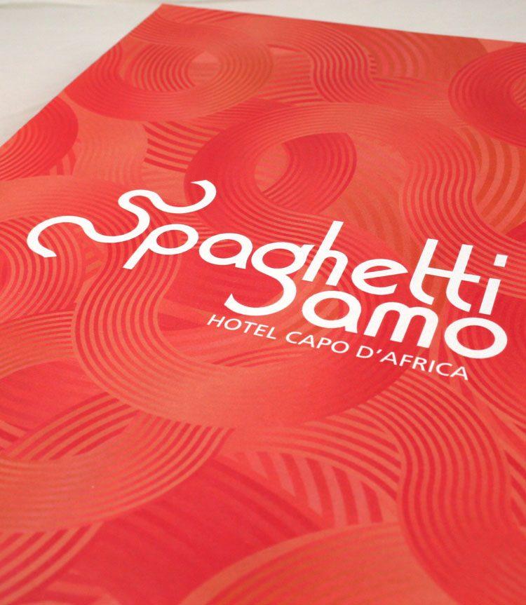 capa-spaghetti