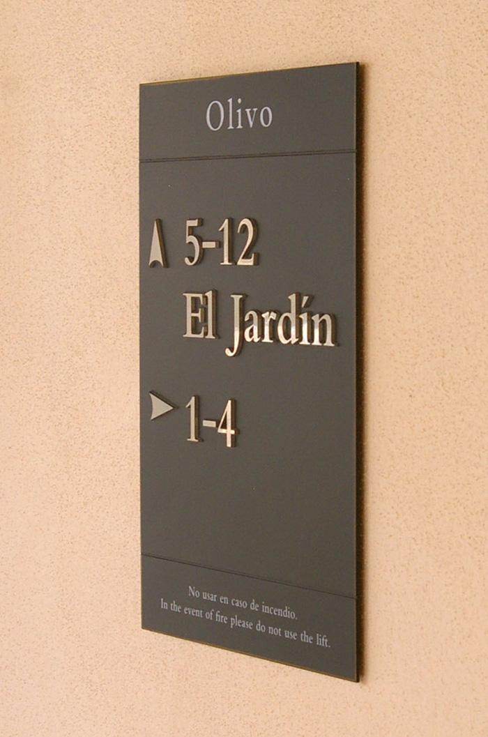 PH-door-sign