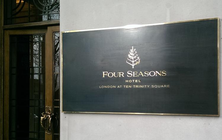 door-signage-logo
