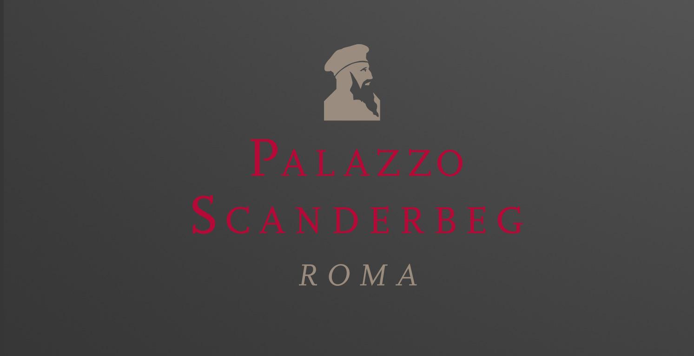 scanderbeg-logo