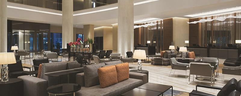 HR-Riyadh-Lobby-800×320