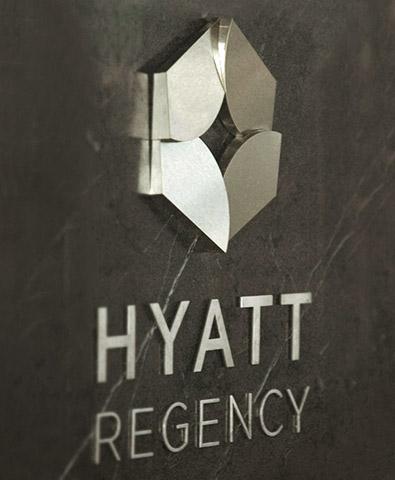 HR-Riyadh-Logo-Signage_395x480