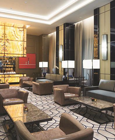 HR-Riyadh-Promenade-lounge_395x480