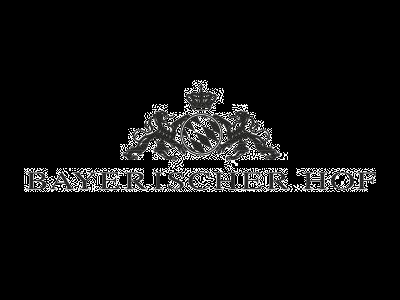bayerish-400×300