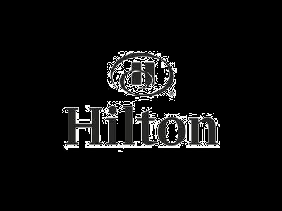 hilton-1-400×300