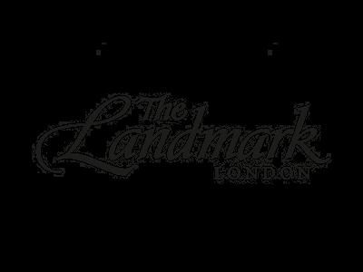 landmark-400×300