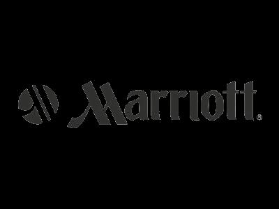 marriott-400×300