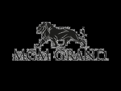mgmgrand-400×300