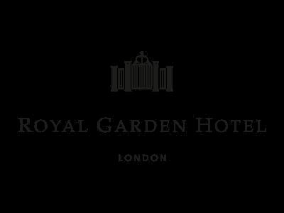royal-garden-400×300