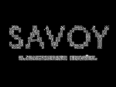 savoy-400×300