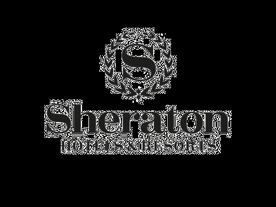 sheraton-400×300